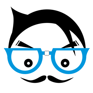 Profilfoto von Lars