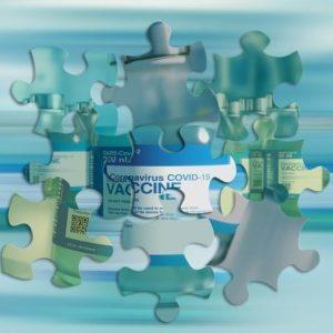 Group logo of Impfschäden & Impftote