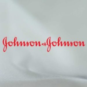 Group logo of Impfstoff von Johnson & Johnson