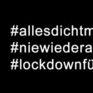 Group logo of #allesdichtmachen Schauspieler, Ärzte und Reaktionen